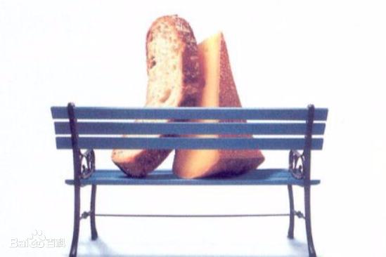 面包屑导航