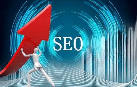 搜索引擎优化容易学吗