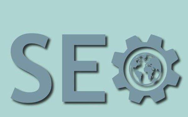 网站关键词的优化难度?