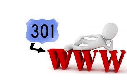 SEO优化-网站改版原来收录的URL怎么办?
