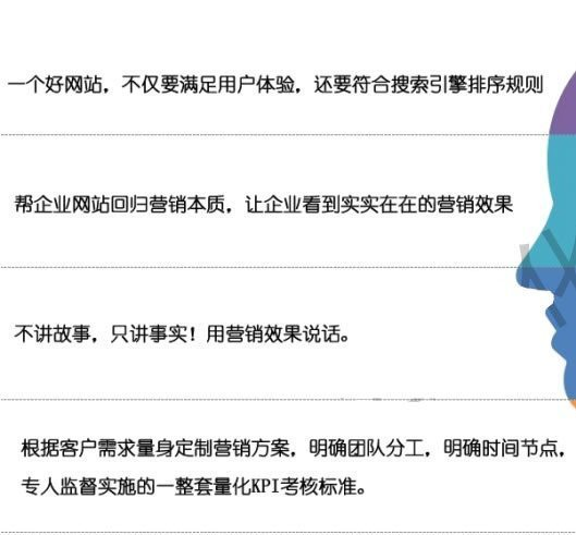 北京SEO优化技巧分享