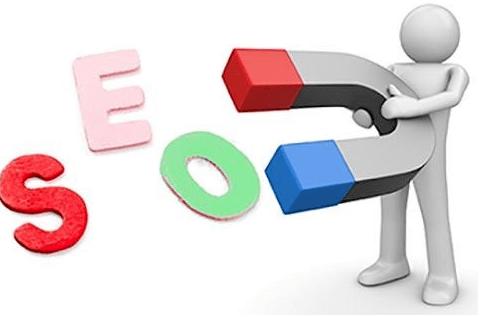 企业网站SEO优化-外链